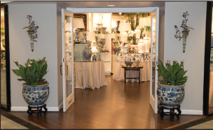 atlantashowroom.jpg