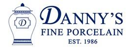 Danny's Fine Porcelain